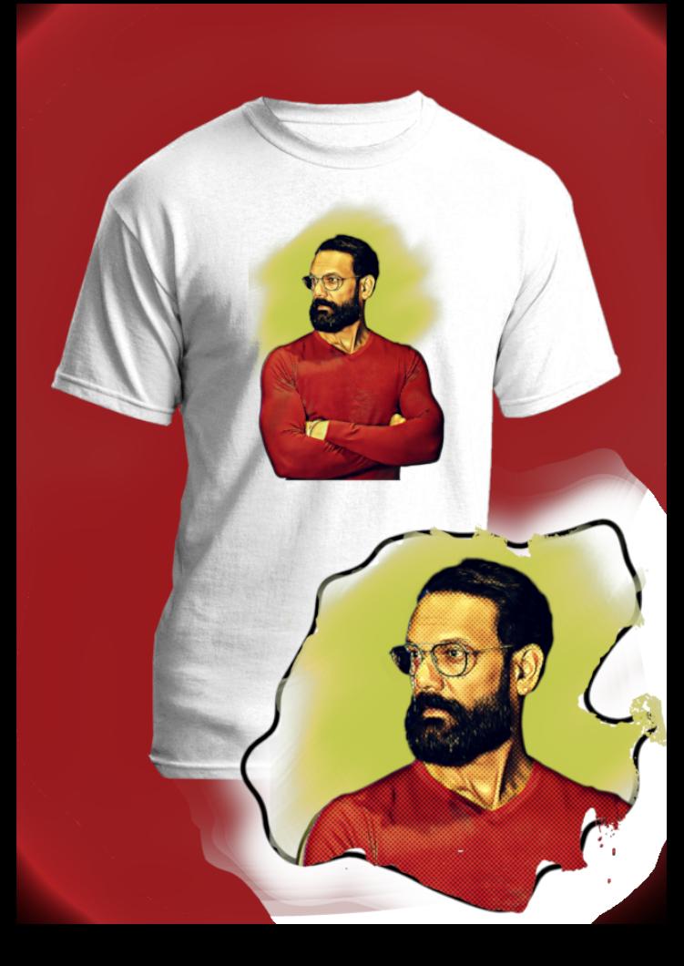 Tshirt Mob 3MyBeautifulMemory